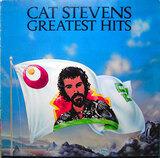 Greatest Hits - Cat Stevens