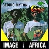 Cedric Myton