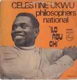 Celestine Ukwu & His Philosophers National