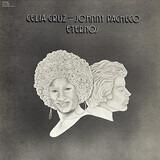 Eternos - Celia Cruz & Johnny Pacheco