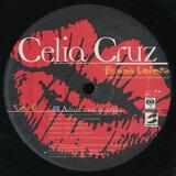 Bemba Colora - Celia Cruz