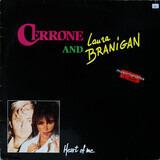 Heart Of Me - Cerrone And Laura Branigan