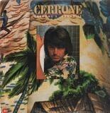 Cerrone's Paradise - Cerrone