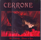 The Collector /  Shame On You - Cerrone