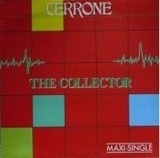 The Collector - Cerrone