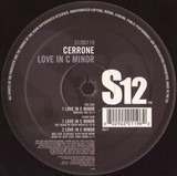 Love in C Minor - Cerrone