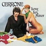 Love in C Minor - Cerrone