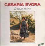 Césaria Évora