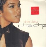 Dear Diary - Cha Cha