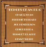 Echoes of an Era - Chaka Khan / Freddie Hubbard / Joe Henderson / Chick Corea / Stanley Clarke / Lenny White
