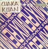 I Feel For You (Remix) - Chaka Khan