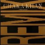 I'm Every Woman (Remix) - Chaka Khan