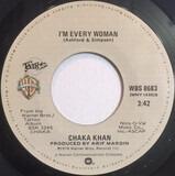 I'm Every Woman - Chaka Khan