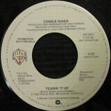 Tearin' It Up - Chaka Khan
