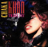Tight Fit - Chaka Khan