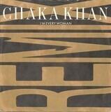 I'm Every Woman (Remix) - Chaka Khan