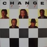 Turn on Your Radio - Change