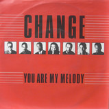 You Are My Melody - Change