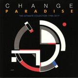 Paradise - Change