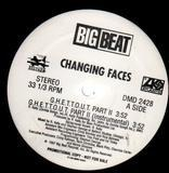 G.H.E.T.T.O.U.T. Part II - Changing Faces