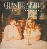 Chanter Sisters