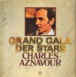 Grand Gala der Stars - Charles Aznavour