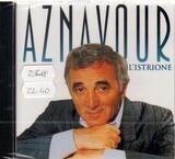L'Istrione - Charles Aznavour