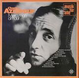 Merci, Mon Amour - Charles Aznavour