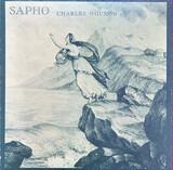SAPHO - Gounod