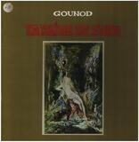 LA REINE DE SABA - Charles Gounod
