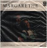 Margarethe - Charles Gounod