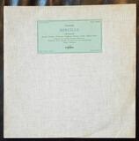 Mireille - Charles Gounod