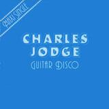 Charles Jodge