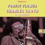 Forest Flower - Charles Lloyd