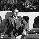 LA Collection Harcourt - Charles Trenet