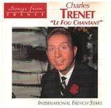 Le Fou Chantant - Charles Trenet