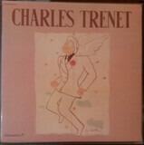 Charles Trenet - Charles Trenet