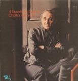 A Tapestry of Dreams - Charles Aznavour