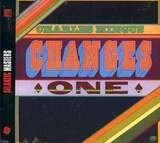 Changes One - Charles Mingus