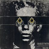 Complete Recorded Works 3 - Charley Patton