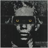 Complete Recorded Works.. - Charley Patton