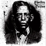 Spoonful Blues - Charley Patton