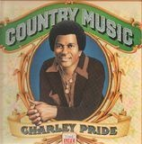 Country Music - Charley Pride