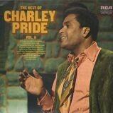 The Best Of Charley Pride Vol. II - Charley Pride