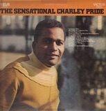 The Sensational Charley Pride - Charley Pride