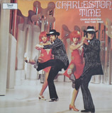 Charlie Bostons Ragtime Band