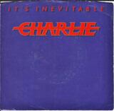 It's Inevitable - Charlie