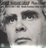 Charlie Mariano Group