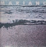 Mariano - Charlie Mariano