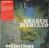 Reflections - Charlie Mariano